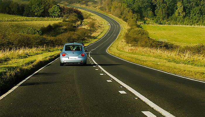 Autoversicherung kündigen – Frist und Musterschreiben