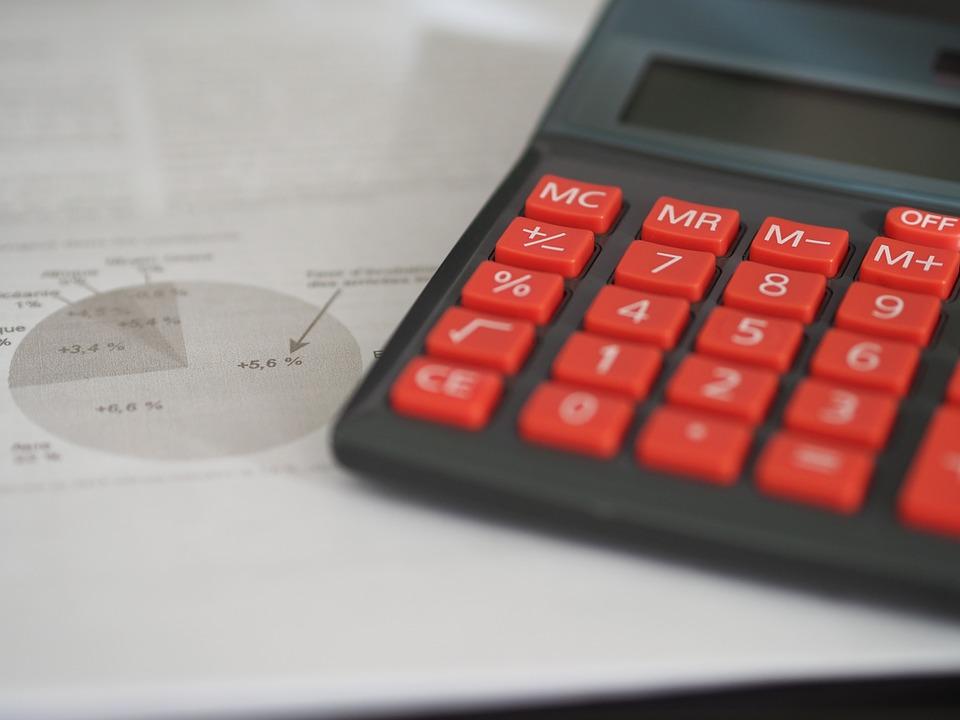 Vollkaskoversicherung sinnvoll