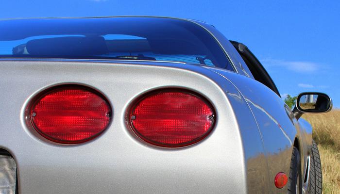 corvette c5 versicherung kfz unterhaltskosten steuern vergleichsrechner. Black Bedroom Furniture Sets. Home Design Ideas