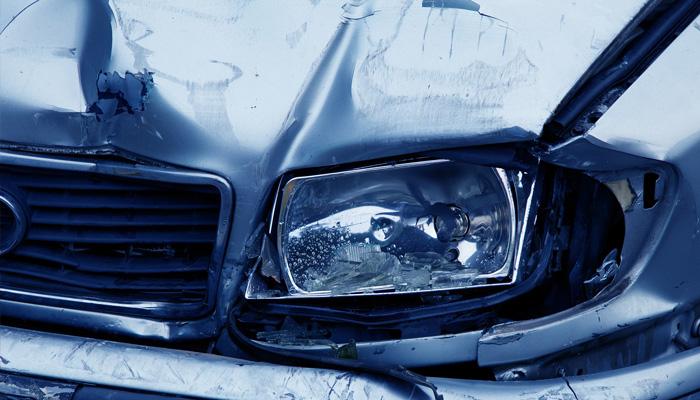 Kfz Versicherung Beitragserhöhung
