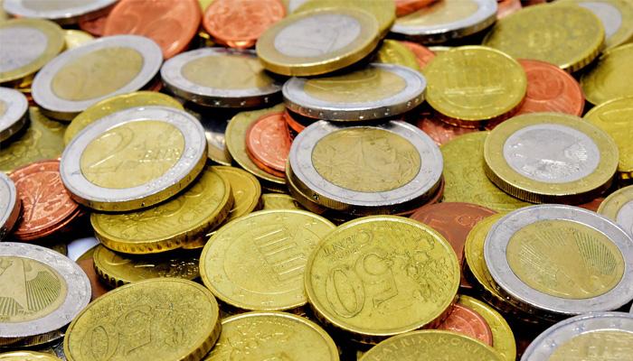 Provinzial Autoversicherung – Kosten, Kündigungsfrist und Bewertung Einsparpotenzial