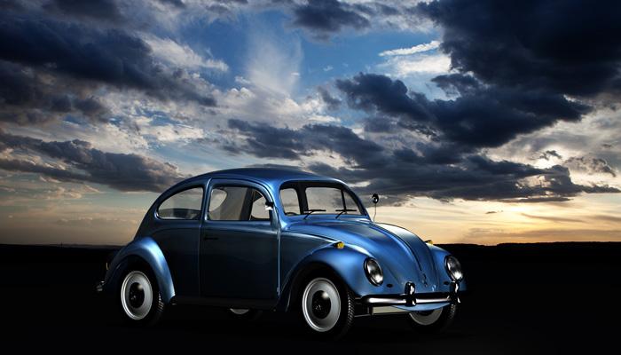 VW-Versicherung-&-Kfz-Unterhaltskosten,-Steuern-–-Vergleich-Rechner