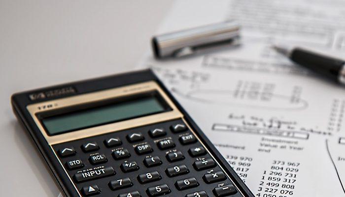 Lvm Kfz Versicherung Rechner Kosten Und Bewertung