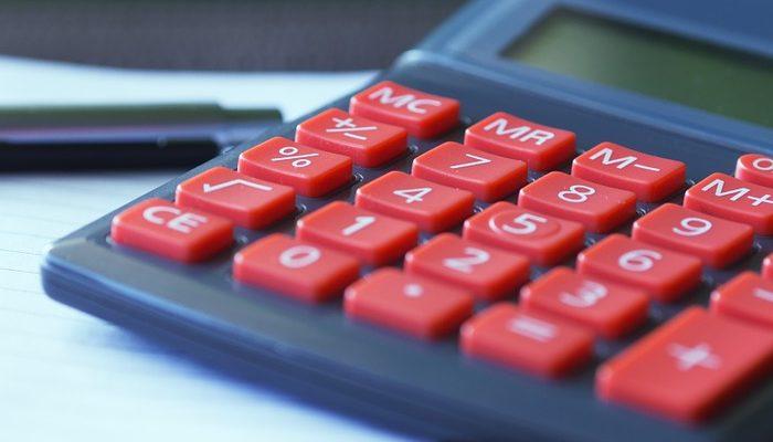 Autoversicherungsrechner Online Kostenlos Autoversicherung Ausrechnen