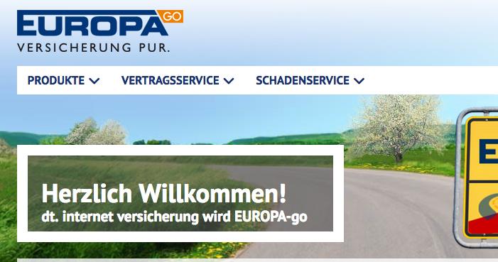 europago-deutsche-internet-versicherung