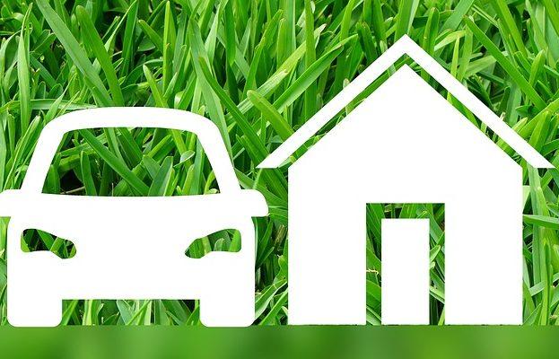kfz-versicherung-ausrechnen-wechseln-familie