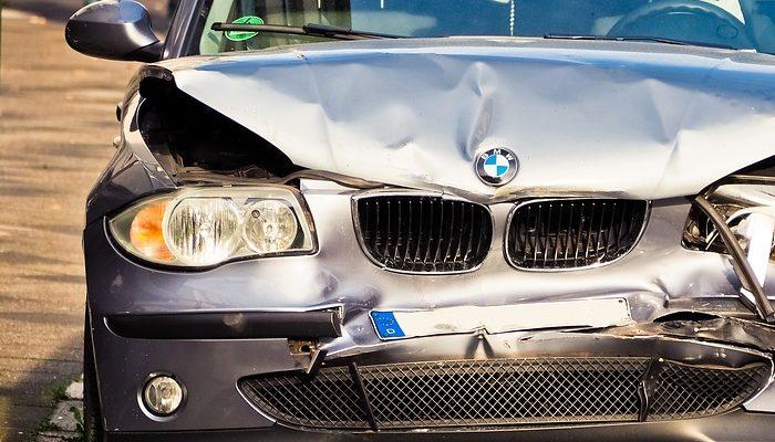 autounfall-schaden-versicherung