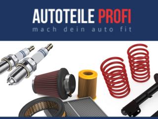 Autoteileprofi.de